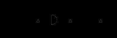MADAVA